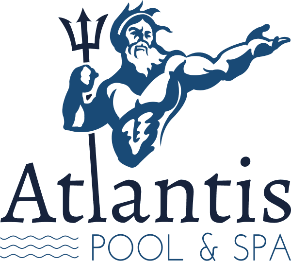 Atlantis Pool & Spa of Boise