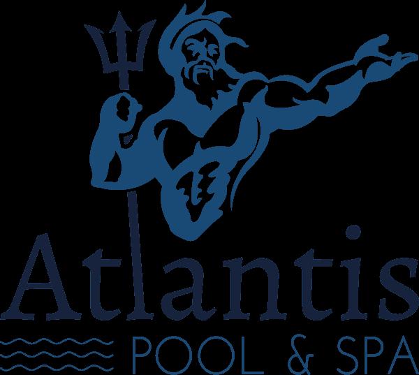 Atlantis Pool & Spa of Boise